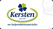 Logo-dealer-Kersten