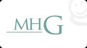 Logo-dealer-MHG