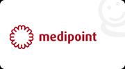 Logo-dealer-Medipoint