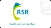 Logo-dealer-RSR
