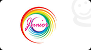 Logo-dealer-Welzorg-Junior