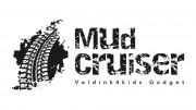 Foto 5 Kiddo Mud Cruiser