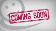 Coming Soon Rechthoek Kopie