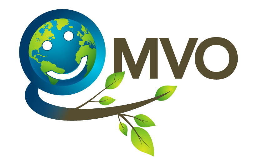 V4K MVO logo definitief smiley 01
