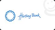 Logo-dealer-Harting-Bank