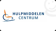Logo-dealer-Hulpmiddelencentrum