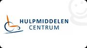 Logo-dealer-Hulpmiddelencentrum