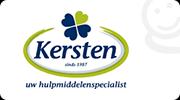 Logo-dealer-Kersten