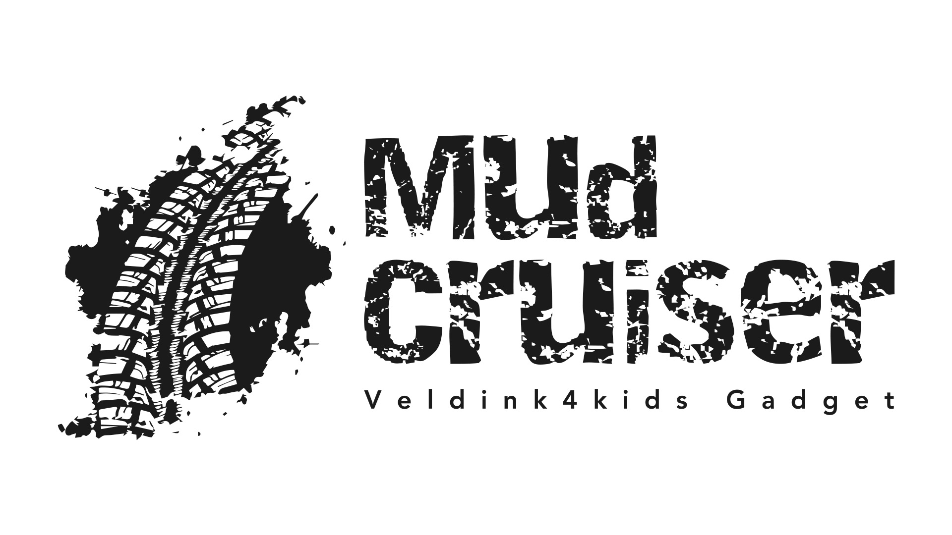 Foto 5 Kiddo Mud Cruiser
